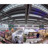 官宣丨定了!2020时尚深圳展将延期至2020年7月8-10日举办