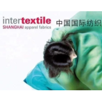 蓄能共济 intertextile和你在一起!
