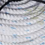 厂家直销 亚麻绳 捆绑专用清粪机 纯新料包装绳捆扎绳