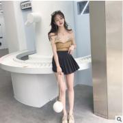 广州缪斯服装设计有限公司