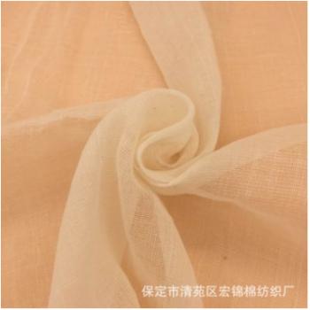 厂家直销 纯棉纱布 擦拭机械抹布 包裹药材 工业纱布 纱布抹布