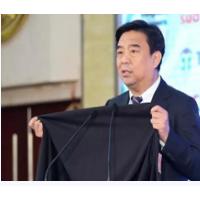 如意董事长邱亚夫:山东如意集团并不想做中国的LVMH