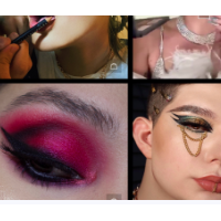Lady Gaga自创彩妆品牌,为何获得硅谷顶级 VC加持