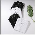 2018夏季防晒衣男女皮肤衣超薄透气防紫外线镂空运动皮肤风衣潮