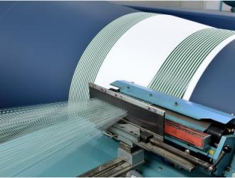 国际纺联发布第三次全球新冠疫情对国际纺织的影响调查报告