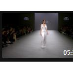 Beba 2020春夏巴塞罗那婚纱时装秀(2) (662播放)