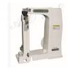 直销ATJ-25后跟压条机 压缝机 工业缝纫机 布条机