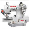 SL800-01CB/EUT自动剪线绷缝机 工用缝纫机 缝纫机设备工厂用