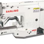 工用缝纫机 缝纫机设备SL1850高速套结机系列