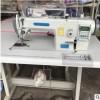 二手缝纫设备缝纫机二手电脑一体同步车QY-0303-E电脑同步缝纫机
