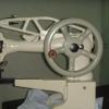 厂家直供高品质特种 缝纫机-补鞋机SM-2972