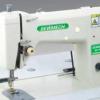 厂家直供高品质厚料人字车、绣花机-厚料曲折缝SM-652