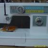 h厂家直销 供应 高质量 家用多功能缝纫机SM-811 缝纫机