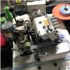 厂家直销 EX高速包兜机 口袋包缝机 电脑自动剪线锁边机 包边机