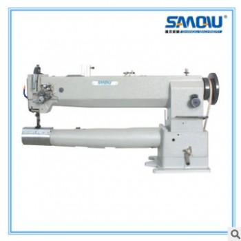 过滤袋缝纫机 过滤袋生产线 过滤袋自动线 长臂缝纫机