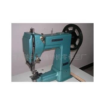 供应同步厚料机、厚料緔鞋缝纫机