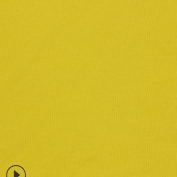 展业布行现货Y6211 40支纯棉奥代尔T恤家居服休闲服1*1罗纹拉架
