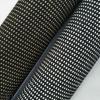 粗股线色织提花布箱包鞋材工艺品装饰工程布色织布桌布围裙提花布