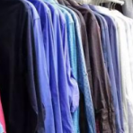 服装产品视频2.mov (242播放)