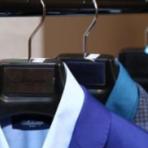 服装产品视频.mov (232播放)