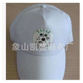 供应促销广告帽子 涤纶礼品帽子 促销活动帽子 选举帽子