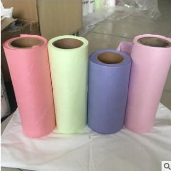 天丝铜氨面膜布、彩纤面膜布、天丝竹纤维面膜布、天丝面膜布