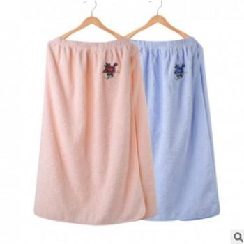 百褶凉凉短裤(两条起单拍不发)