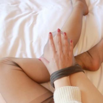 5d超薄纯尼龙无弹力长筒袜丝袜情趣欧美复古大腿袜美腿诱惑