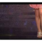 百纳威服装企业宣传片 (120播放)