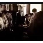 罗蒙服装企业宣传片广州纵和影视-形象介绍类专题片 (125播放)