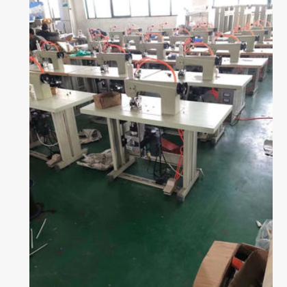 厂家直销超声波花边机 防护机点焊无线机 压边机 热熔粘合高效率