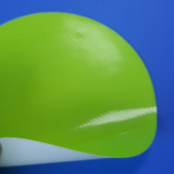 PVC防化服面料海帕龙橡胶防化服面料及改性橡胶面料
