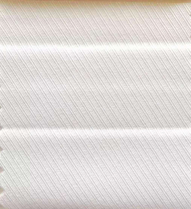 职业装面料现货直销竹纤维衬衫面料