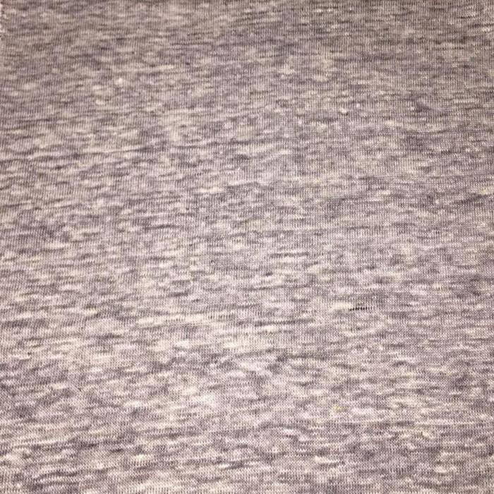 供应长江亚麻色纺平纹面料  亚麻面料厂家