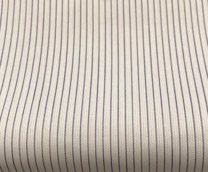 贡创纺织天丝色织面料 天丝衬衫服装面料