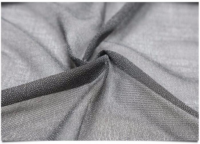 ** 30D-100D 衬布 服装辅料