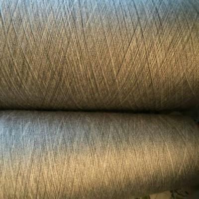 德州申力纺织科技常年在机生产 皮马棉 长绒棉 彩棉 竹炭纤维 有机棉 麻赛尔等差别化纱线