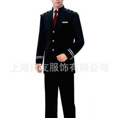 专业酒店服,制服工作服191