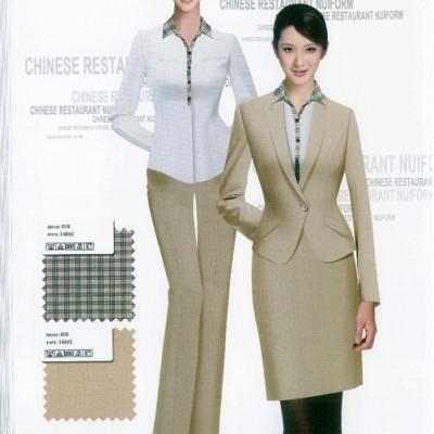 供应职业装,工作服,套装