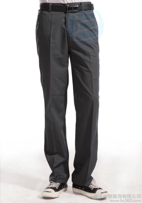 夏季工作服 劳保服 防护工装 均码 量身定做 接受团体订购 量大价优  货号:XF-XZ-1001
