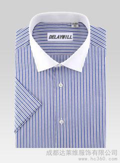 供应迪雷维尔S M L XL XXL XXXL西服,职业装,工作服