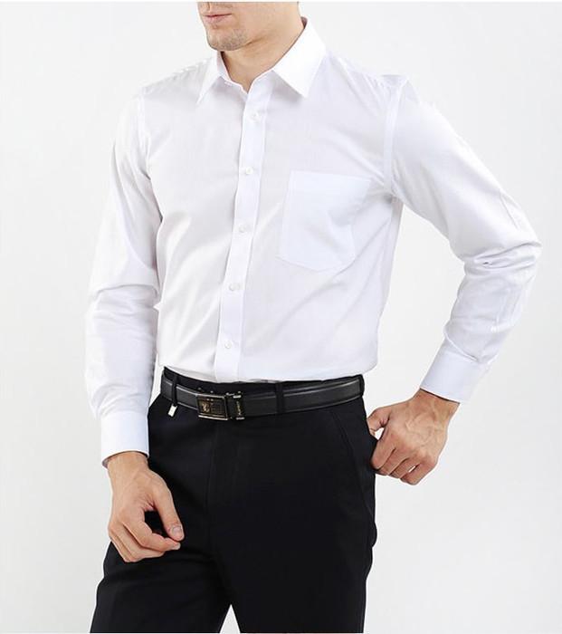 上海美卓服饰专业定做制服 工作服 办公室职业套装 质量好价格优惠