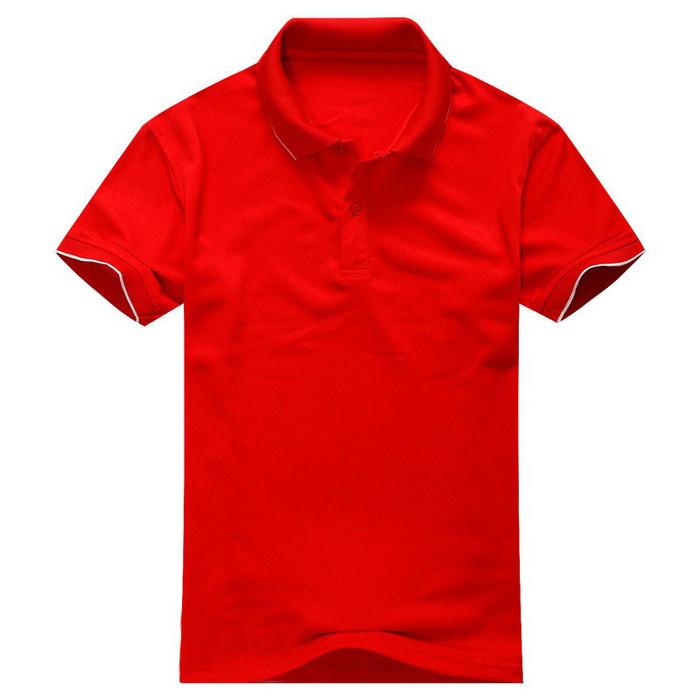 丹仕顿 T恤文化衫广告衫促销服班服加工厂工作服
