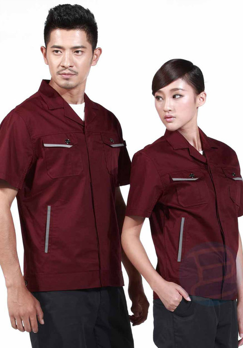 制服、工作服。重庆巴朝服饰有限公司,专业定做,可量体,可均码。公司官网:http://www.bacofs.com/