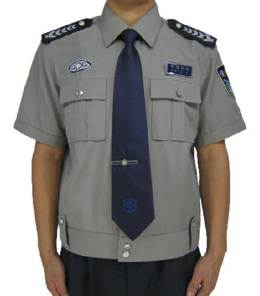昆山保安服,苏州工作服、制服