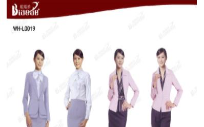 【飚的服装】 飚的服装诚邀加盟