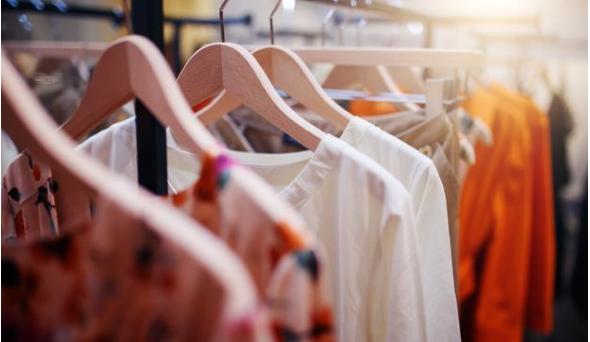 2021,服装行业要抓住的八大新机遇