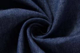 同质不同命,中国服装比国外品牌差在哪?20年面料厂老板揭露实情