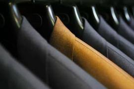 2020年波兰服装及鞋类销售下降创纪录