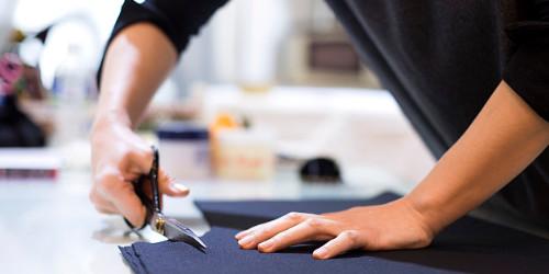 纺织服装公司盈喜集团(ATXG.US)寻求在美上市,发行股数增至500万股